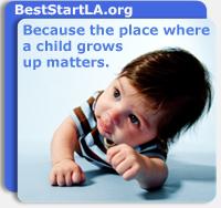 BestStarLA.org