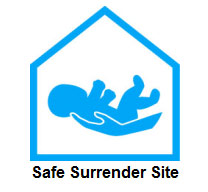Image result for safe surrender site