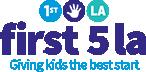 First5 L.A.