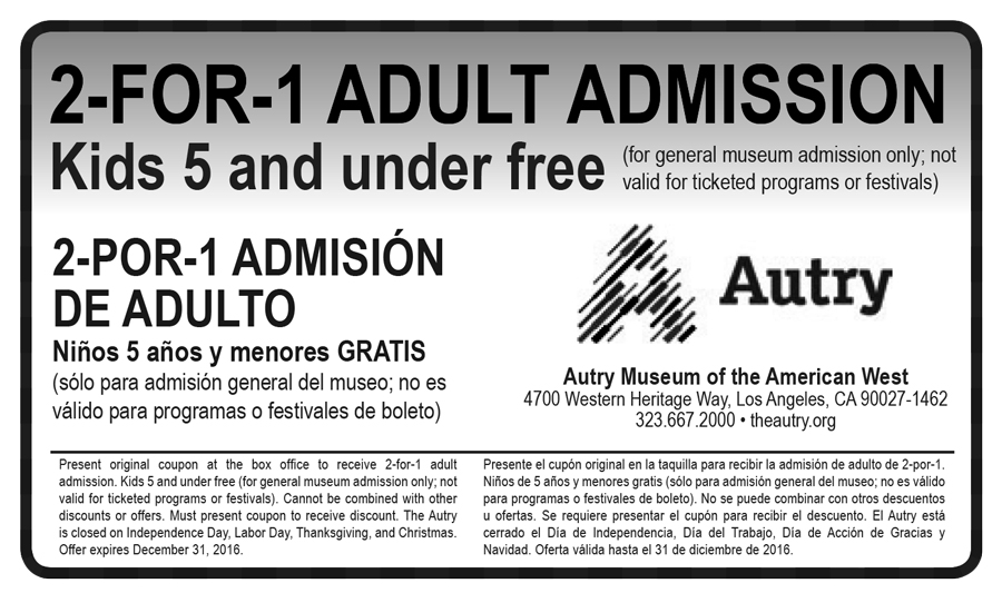 Mutter museum discount coupons