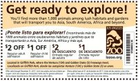 Discovery Cube Coupon >> First 5 LA: Parents & Family - Los Angeles, California ...