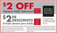 Santa monica pier aquarium coupons