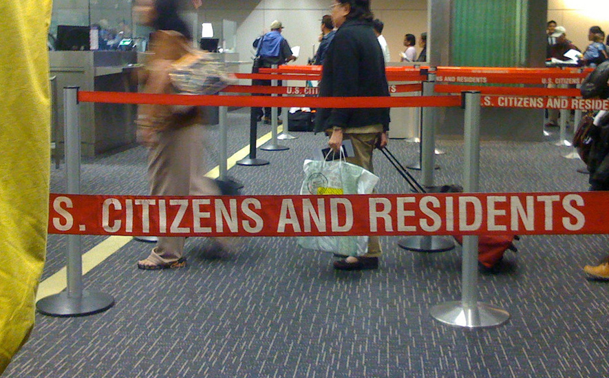 Does Uscis Take Holiday In Halloween 2020 Immigration Resources   First 5 Los Angeles