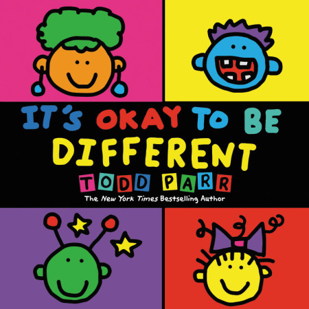 5a49fb3ca5988 It s Okay to be Different by Todd Parr