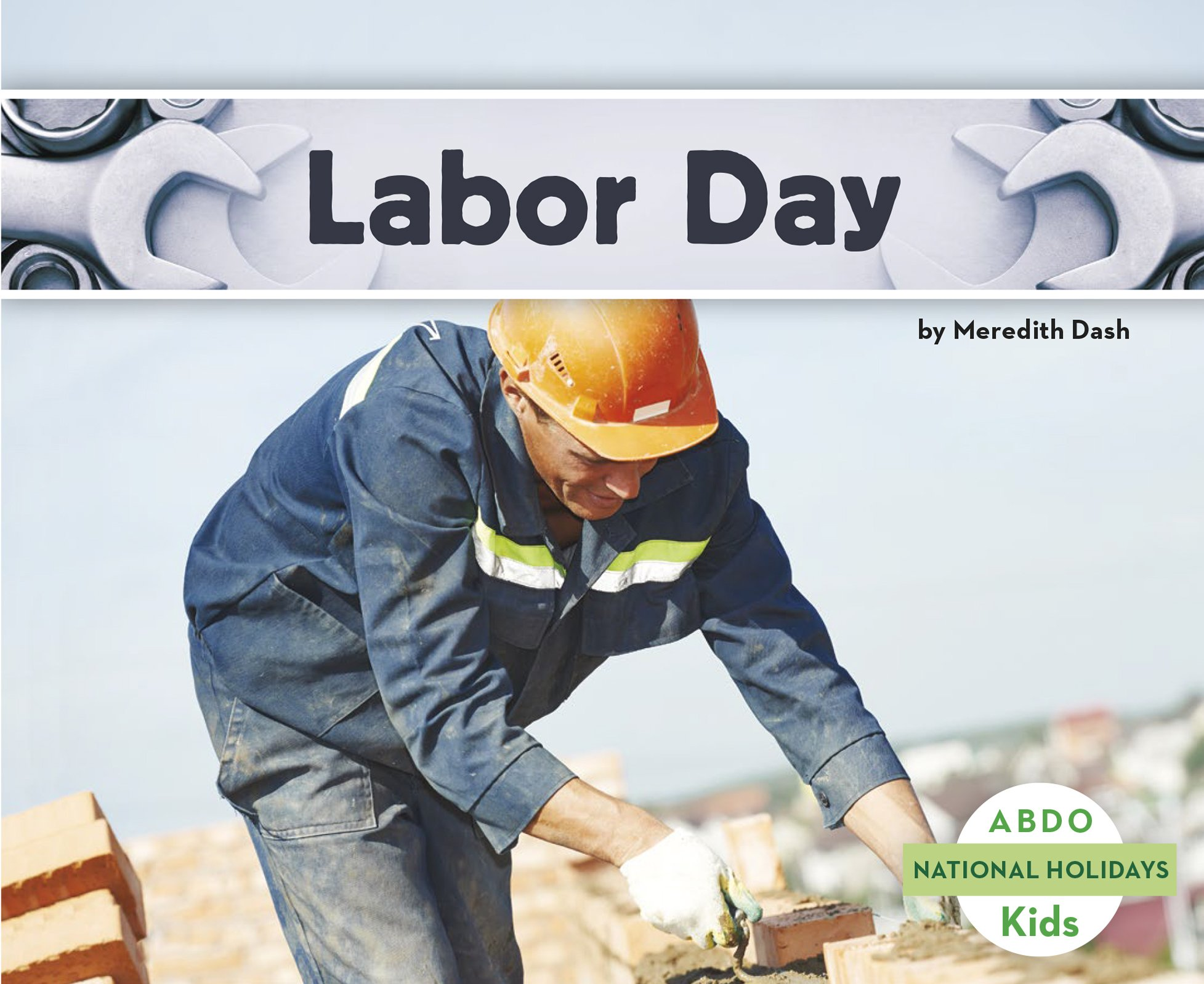 First 5 La Hall Of Heroes Labor Day First 5 La Parents Family