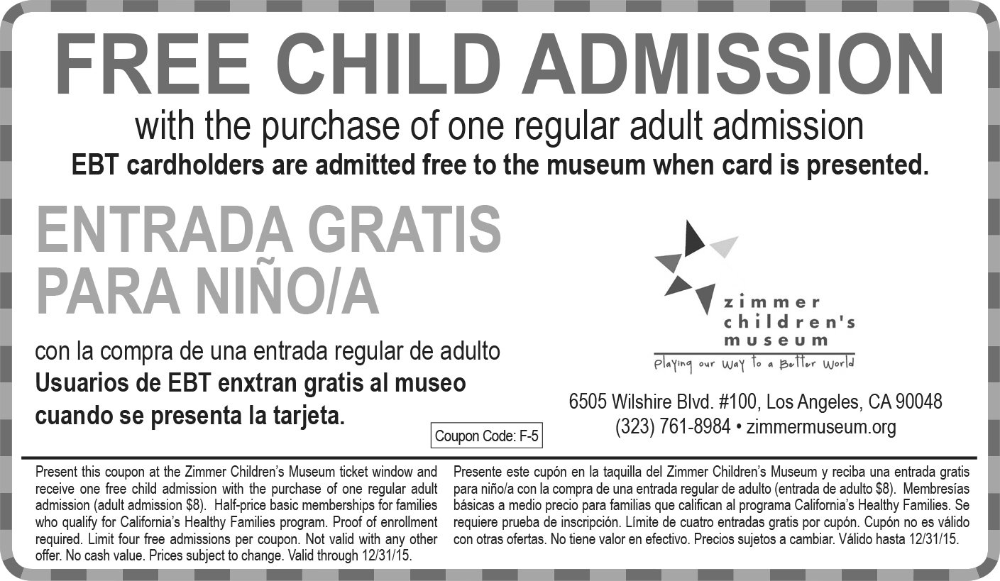 photograph relating to Aquarium of the Pacific Coupons Printable identified as Discount codes and Associates To start with 5 LA: Mothers and fathers Family members