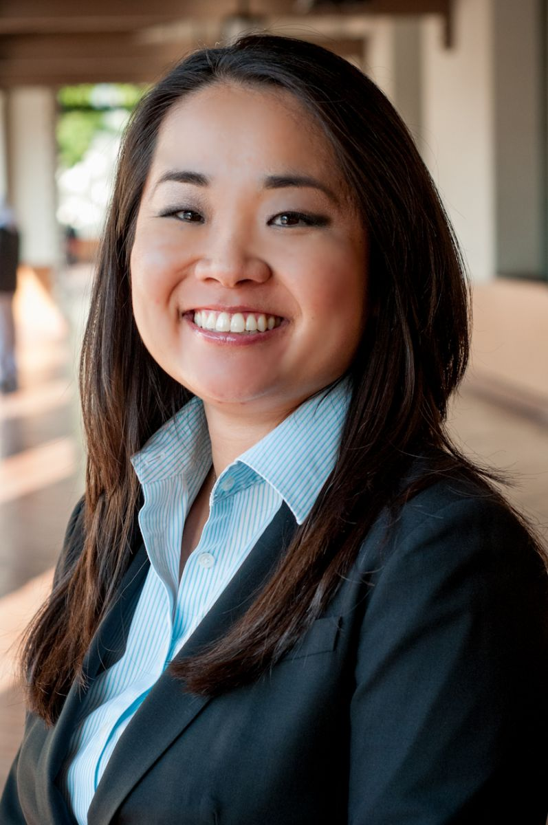 stacy hae lim lee director office of strategic planning stacy lee is the director of the office of strategic planning and integration which is responsible for collaborating across the organization to ensure