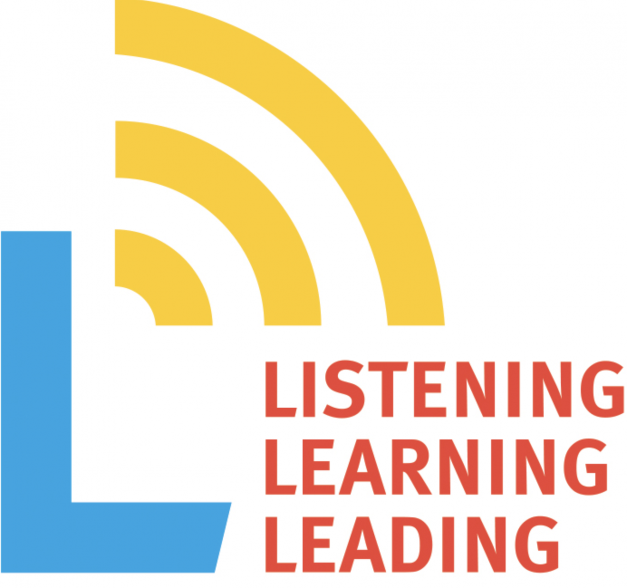 Learning as a Strategic Asset - First 5 LA