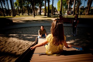 Educational Fun And Free Things To Do With Kids In Los Angeles