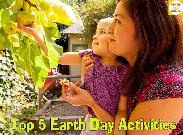 EarthDayBlog
