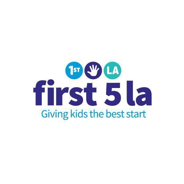 Los Angeles County partnership addresses critical need  for child care among essential workers