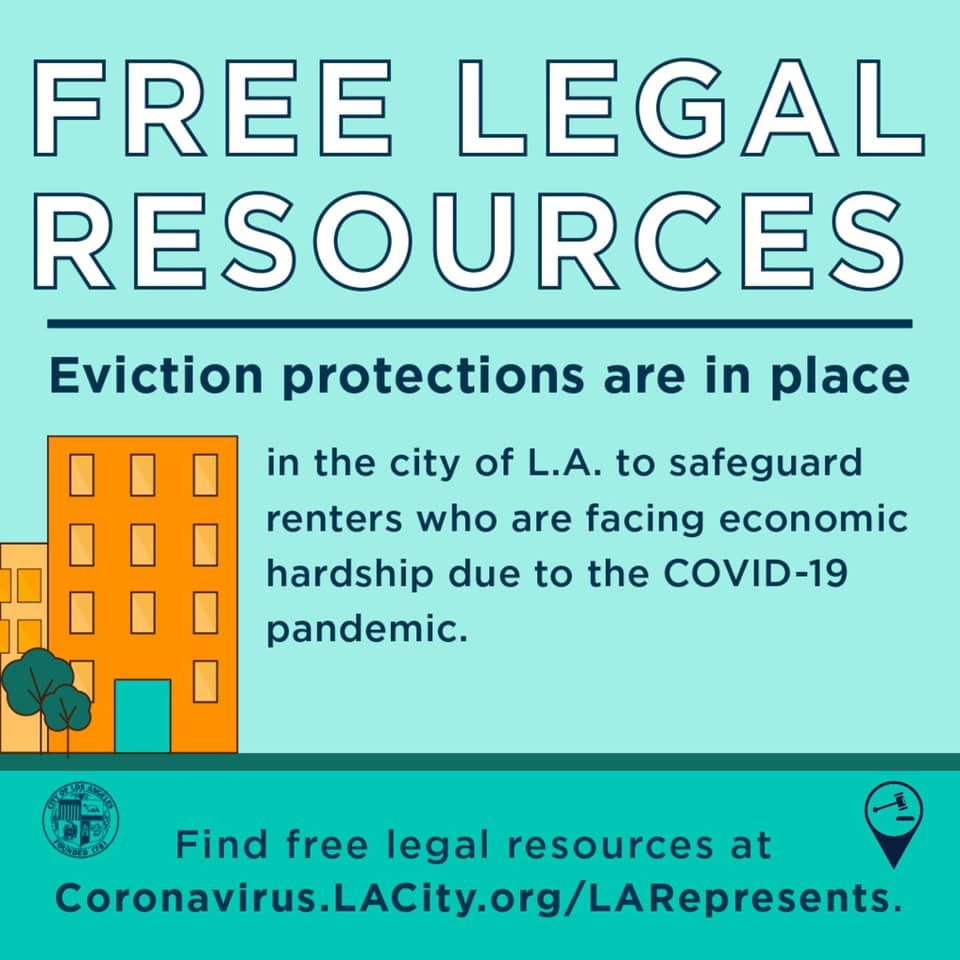 Covid 19 Tips Resources For Families With Young Children First 5 Los Angeles