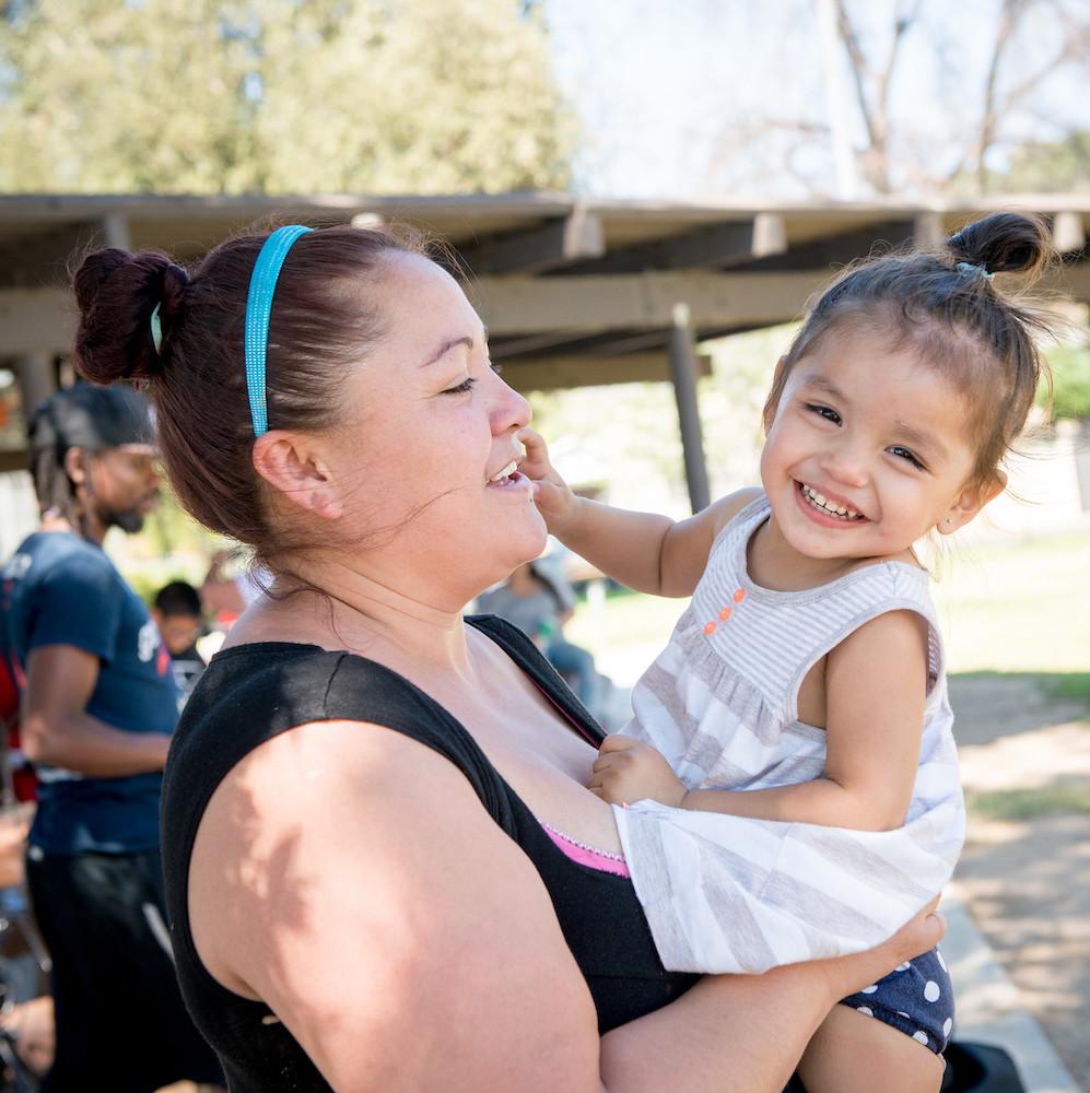 Hacer frente a las regulaciones federales que perjudican a niños y familias