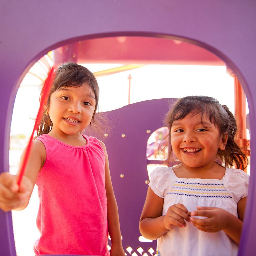 Involucrar a las familias a través de Abriendo Puertas / Abriendo puertas: comienza con una sola historia