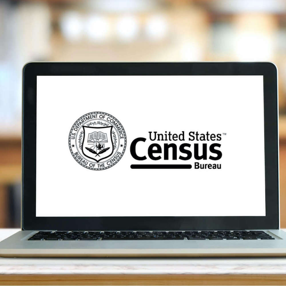 Despite Coronavirus, Completing 2020 Census Easier Than Ever