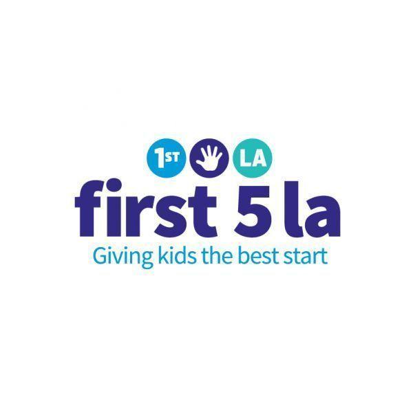 로스 앤젤레스 카운티 파트너십은 필수 근로자의 보육에 대한 중요한 필요성을 해결합니다.