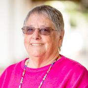 Judy Abdo