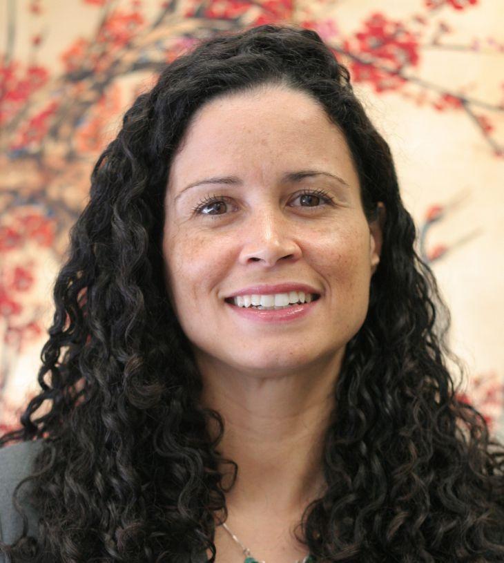 First 5 LA Names Kim Pattillo Brownson as Vice President of Policy & Strategy