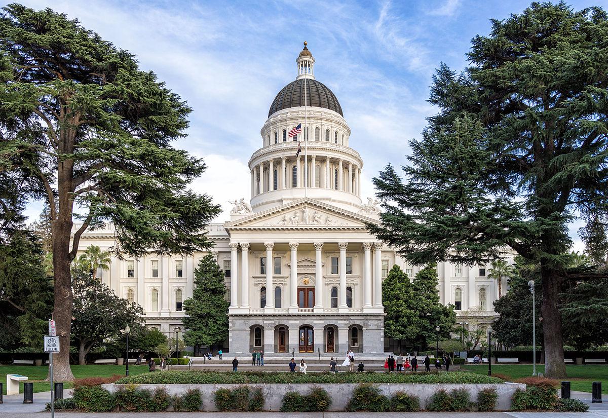Unang 5 LA's 2017 State Legislative Agenda Advocates para sa Pag-access sa Mga Kritikal na Serbisyo para sa Mga Bata at Pamilya