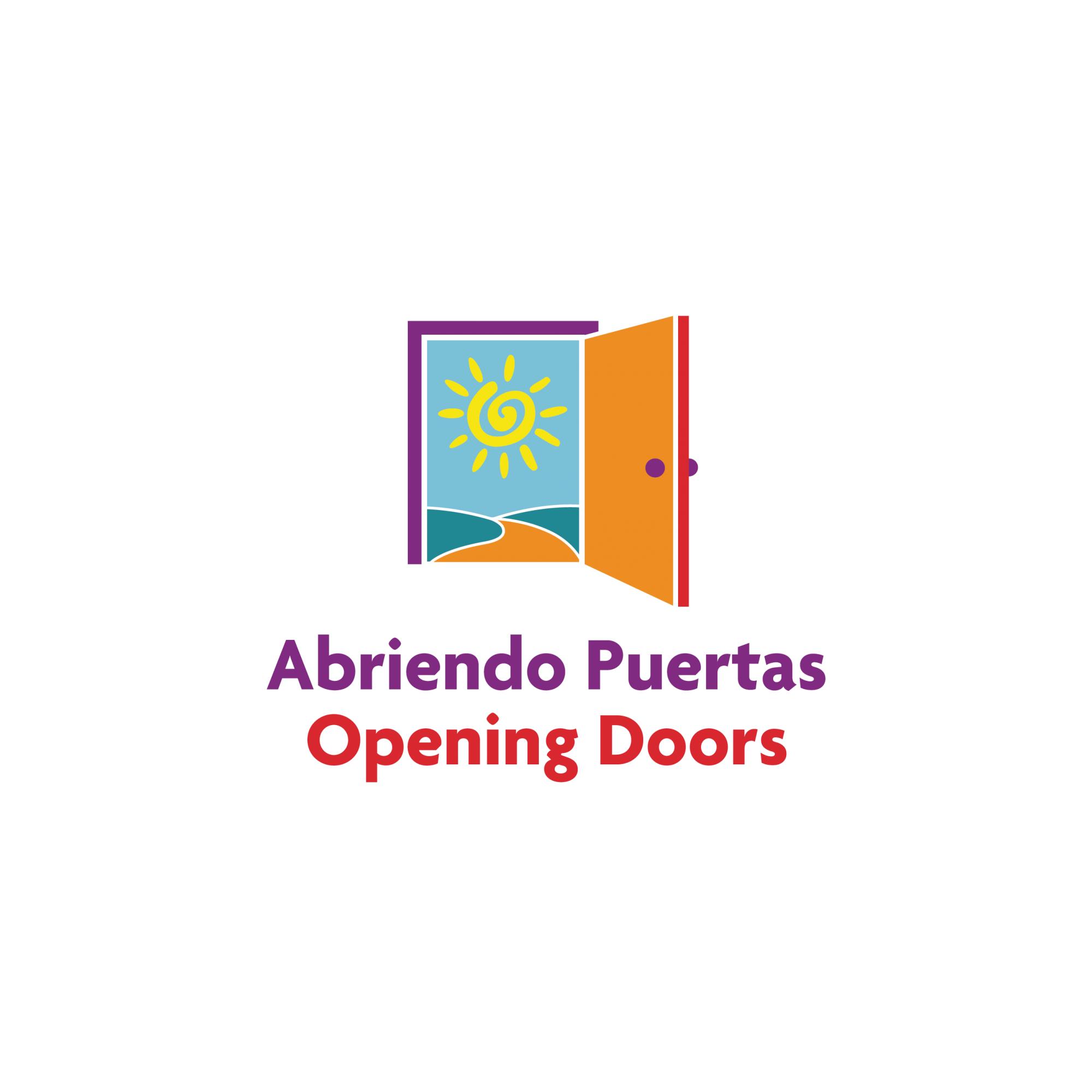 5 đầu tiên LA và Abriendo Puertas Khởi động Quan hệ Đối tác Chiến lược Mới để Tăng cường Chăm sóc và Giáo dục Sớm cho Các Gia đình Latinh ở L