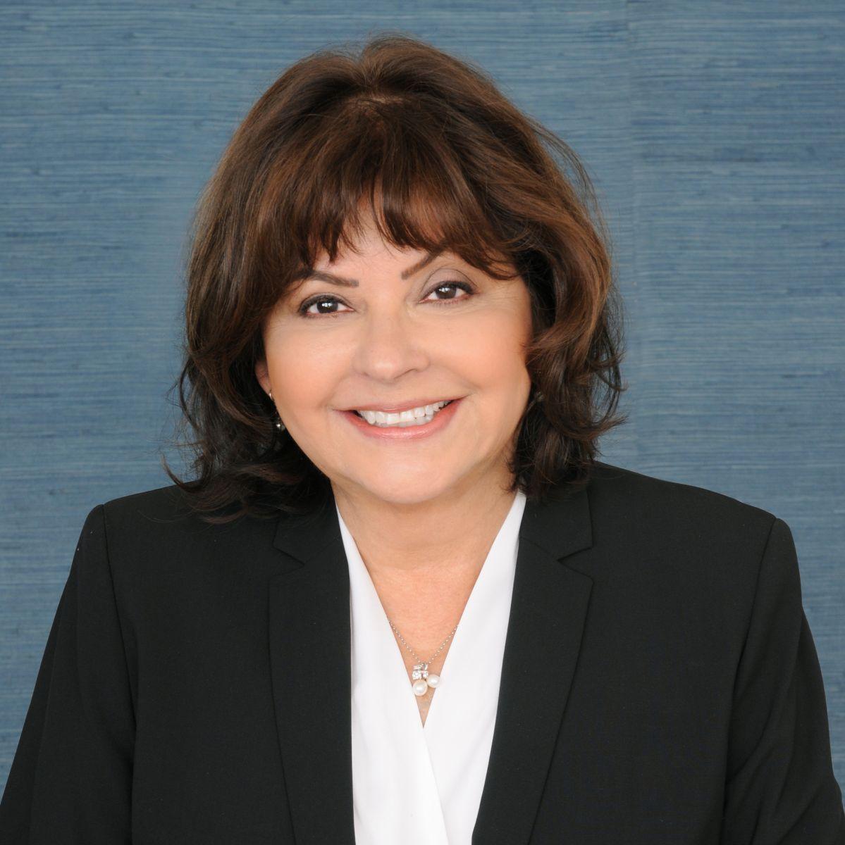 Marlene Zepeda