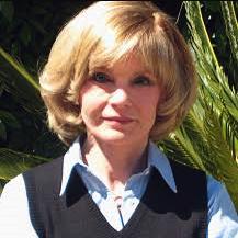 Deanne Tilton Durfee
