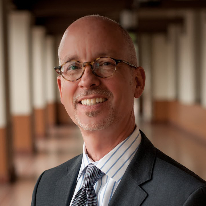 First 5 LA nombra a John Wagner para dirigir el Centro para el Impacto Infantil y Familiar