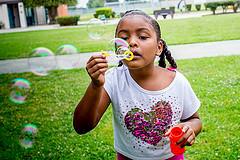 아동 발달 101 : 어린 아이들은 정신 질환으로 고통받을 수 있습니다