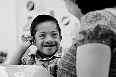 발달 지연에 대한 유아 선별 검사
