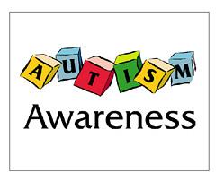 자폐증 인식의 달 : 자폐증 원인에 대한 명확한 답변 없음