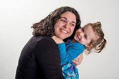 Những Khởi Đầu Tốt Đẹp 17: Tư Vấn và Giáo Dục Cha Mẹ Giúp Mẹ Phản Ứng Với Những Cơn Nổi Loạn Của Trẻ Mới Biết Đi