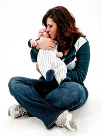 Child Development 101: What's Wrong with Over-parenting?