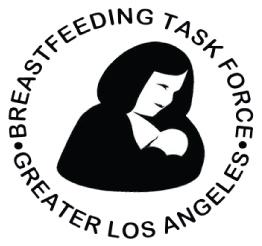 Lumilikha ng isang Kulturang Sumusuporta sa Breastfeeding