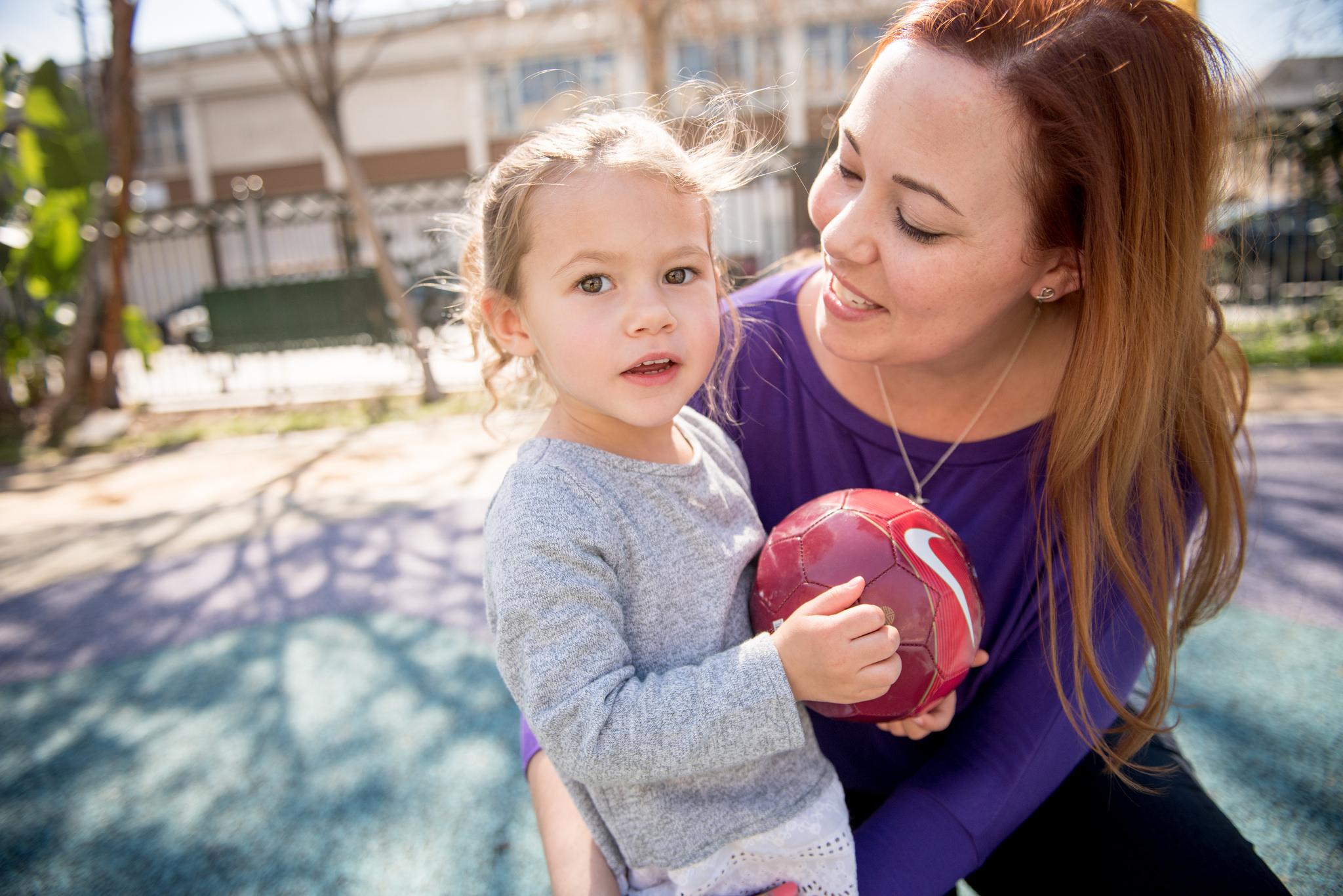 Talking to Kids about Financial Hardship