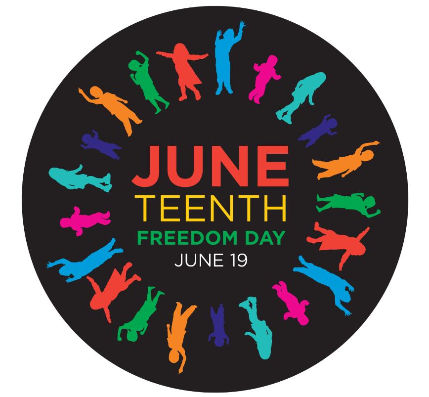 Kỷ niệm ngày XNUMX tháng XNUMX: Ngày Tự do
