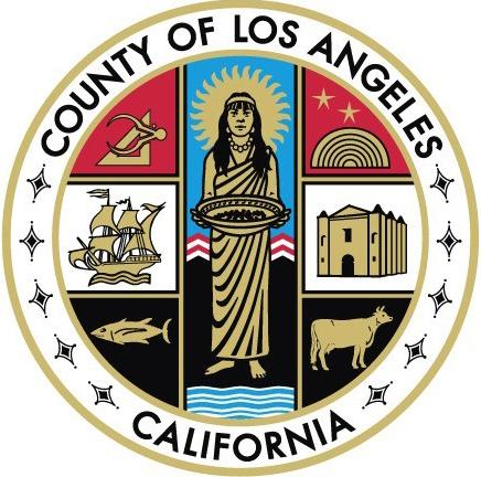 Opisina para sa Proteksyon ng Bata sa County ng Los Angeles - RFP